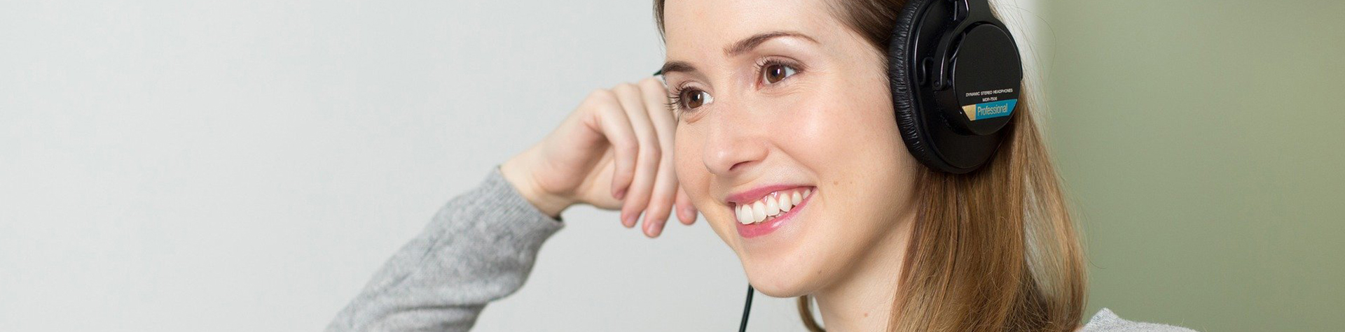 Your Step-by-Step Smile Makeover