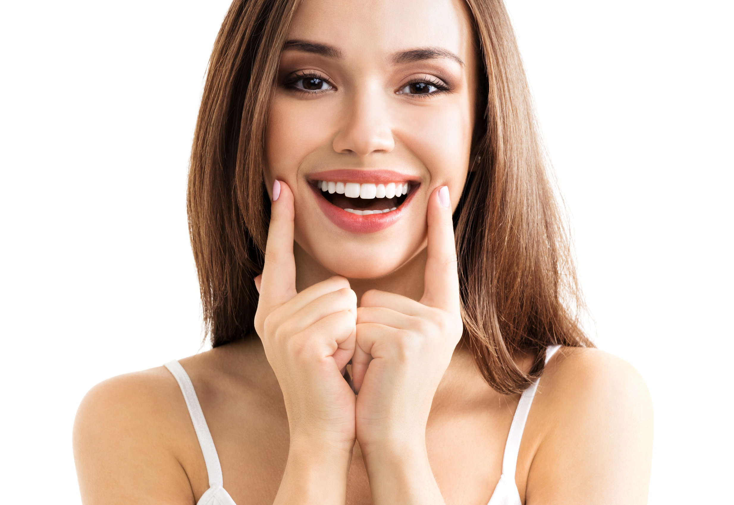What is Cosmetic Dentistry and How Can it Help Me?